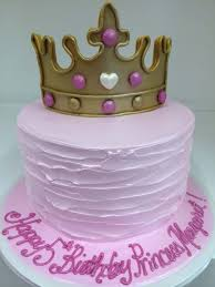 design a cake princess crown cake granada los angeles a sweet design a