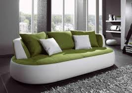 sofa bali bali sofa schweiz aecagra org