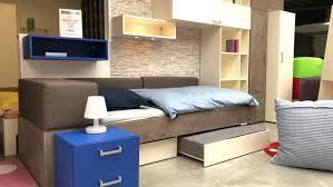 chambre d appoint rudolf mod elmore chambre d ados avec lit d appoint mod d