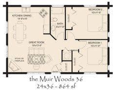 log home open floor plans small log house floor plans cabin home plans at family home plans