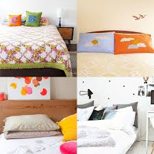 affordable linen sheets bedding roundup diy and affordable bed linen mollie makes