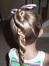 images of different hairstyles for 9 year old 9 year old hairstyles fade haircut