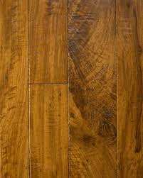 tuscany olive wood flooring part 4