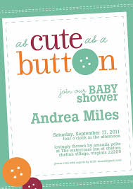 baby baby shower poems for boys shower invitations outstanding