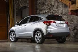 2017 honda hrv price review and price new cars pinterest