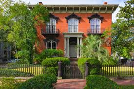 georgia house savannah tours voted 1 see the best first with old town trolley