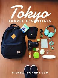 10 Must Travel Essentials For by Best 25 Travel Essentials Ideas On How To Pack