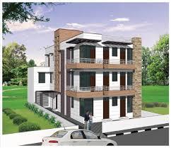 Latest House Design Latest House Designs Apnaghar House Design