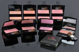 makeup classes utah mac makeup utah mac makeup powder blush brush mac makeup