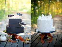 spooky wedding cakes a wedding cake blog