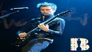 download mp3 muse download mp3 muse supremacy live from the brits 2013