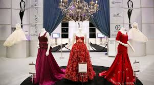 unveiled the ultimate bridal show march 4 2018 minneapolis