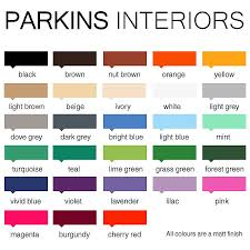 contemporary chandelier wall stickers by parkins interiors contemporary chandelier wall stickers