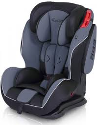 siège auto bébé 1 2 3 siège auto groupe 1 2 3 lcp avis