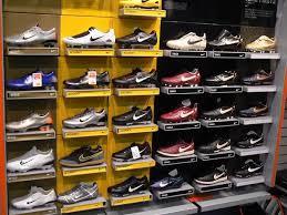 boots shop boots shop