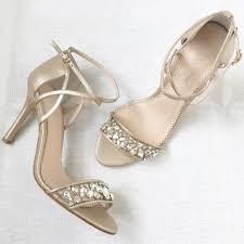 blush wedding shoes filipa wedding shoes blush bridal