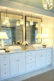 lighting ideas for bathroom lighting vanity lighting ideas bathroom lighting ideas photos