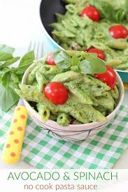 Quick Simple Dinner Ideas Top 25 Best Toddler Dinners Ideas On Pinterest Toddler Lunches