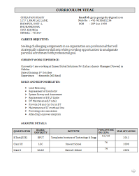 Pharmaceutical Regulatory Affairs Resume Sample How To Put Independent Consultant On Resume Resume L Ile Au Tresor