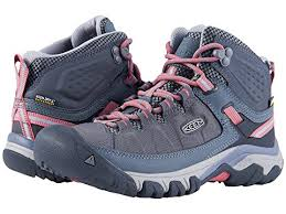 keen womens boots australia keen shoes sandals boots and more zappos com