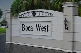 Boca Raton Zip Code Map by 6760 Willow Wood Dr 1203 Boca Raton Fl 33434 Mls Rx 10359323