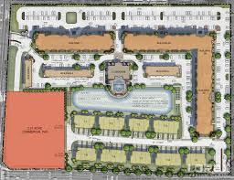 infinity apartments master plans u2013 luxury pool company u0026 landscape