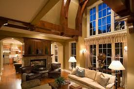 collections of house plans with great room in front free home