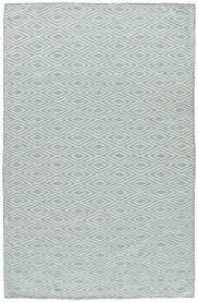 kohls indoor outdoor rugs best 25 indoor outdoor rugs ideas only on pinterest outdoor