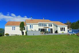 houses with in law suite houses for sale in sydney ns propertyguys com