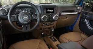 jeep wrangler console 2016 jeep wrangler unlimited sahara dashboard the news wheel