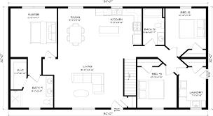 powell modular home floor plan custom modular homes northstar