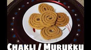 how to chakli spicy murukku chakli murukku instant chakli