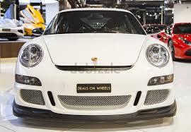 porsche 911 model history dubizzle dubai 911 2008 porsche 911 gt3 rs