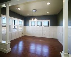Wainscoting Ideas For Dining Room by 14 Best Dining Room Images On Pinterest Wainscoting Wainscoting