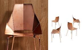 real good chair hivemodern com