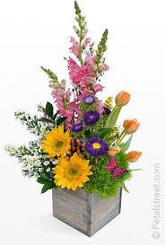 best 25 silk flower arrangements ideas on floral