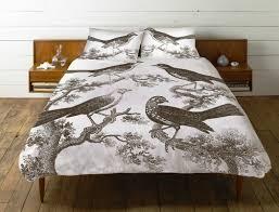 luxury modern duvet covers sets u2014 luxury homes