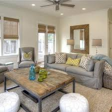 Charming Decoration Gray Sofa Living Room Shining 1000 Ideas About