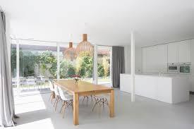 esszimmer m nchen esszimmer münchen 100 images wohnhaus riemerling modern