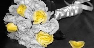cout contrat de mariage un mariage ça coûte combien matv blogue montréal mes articles