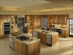Kitchen Island Woodworking Plans Kitchen Easy Diy Kitchen Island Kitchen Island With Stove Rustic