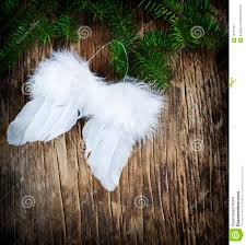 christmas ornament angel wings stock photo image 59747967