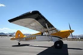husky paint schemes u2013 aircraft manufacturers pitts husky eagle