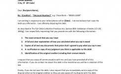 google docs tri fold brochure template u2013 business plan template in