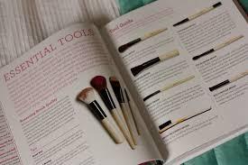bobbi brown makeup manual 5