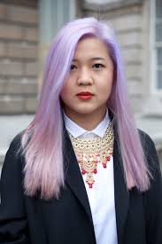 hair you wear 22 beautiful purple hair color ideas purple hair dye inspiration