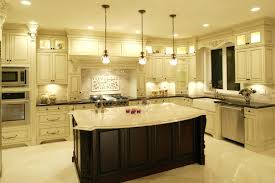 best kitchen cabinet undermount lighting best kitchen cabinet undermount lighting led under strip lights un