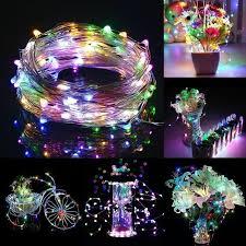 12 volt christmas light bulbs christmas light bulb curtain source quality christmas light bulb
