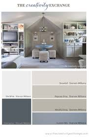 wondrous office wall paint color ideas office craft room paint