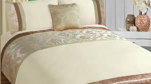 Duck Egg Blue Duvet Sets Modern Duvet Cover Sets Regarding Your House Rinceweb Com